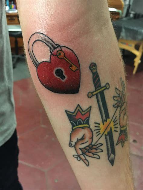 badnew tattoo on pholder 1000 images