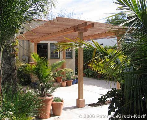 pergola enclosure ideas pdf diy patio arbor plans pergola enclosure ideas