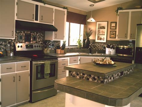 Budget Kitchen Makeover Ideas | budget kitchen makeover designs decorating ideas hgtv