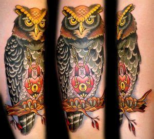 best tattoo shops in phoenix best artists top shops studios