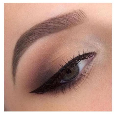 hd brows olivias beauty