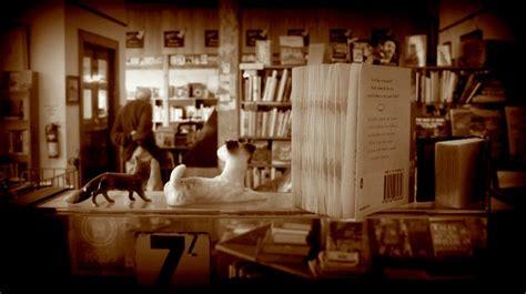 ultimi libri in libreria il fascino d altri tempi della libreria neozelandese