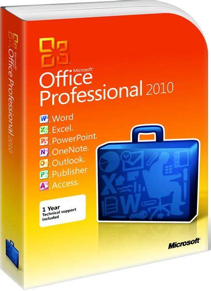 visio premium vs professional 2010 microsoft office 2010 sp2 standard professional plus