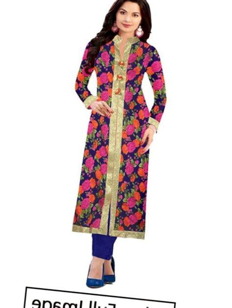 dress pattern design of churidar pattern for churidar dress 26 best ideas fashion fancy