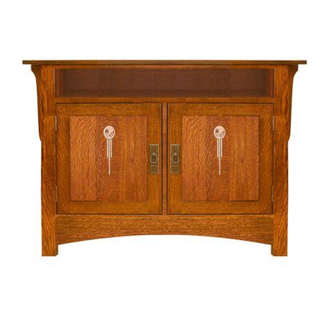 Craftsman Media Cabinet by Craftsman Media Cabinet 4670