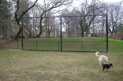 Sports Nets For Backyard by Triyae Soccer Backyard Nets Various Design