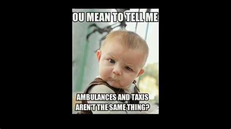 Skeptical Baby Meme - skeptical baby meme www pixshark com images galleries