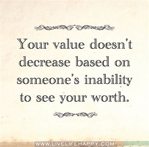 4 colors that decrease the value of your home simplemost your value doesn t decrease based on someone s inability t