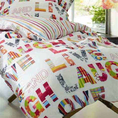 esprit mange quilt cover esprit quilt covers and coverlets