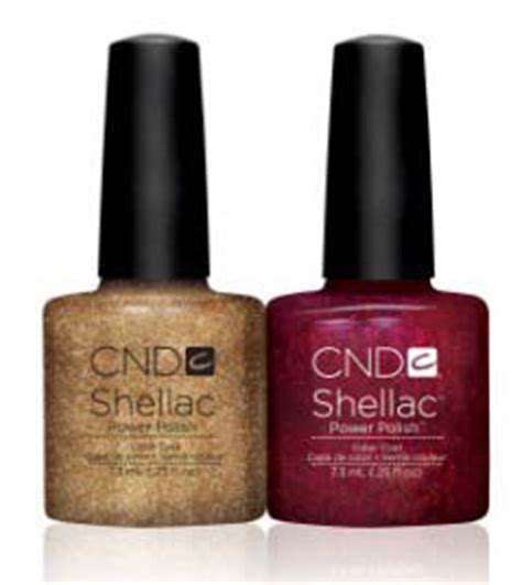 cnd8com bejeweled luxury with seasonal gifts from cnd cnd