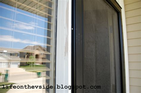 painting exterior door trim on the v side outdoor trim touchup exterior painting
