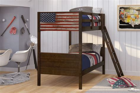 cedar log bunk bed by robert r norman and woodzy org 17 best ideas about rustic bunk beds on pinterest rustic