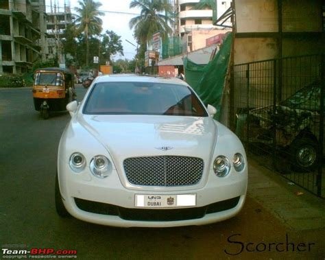 bentley kerala supercars imports kerala page 321 team bhp