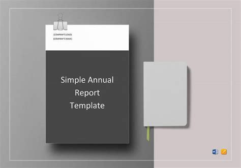 Annual Recruitment Report Template Sle Hr Report 17 Documents In Word Pdf