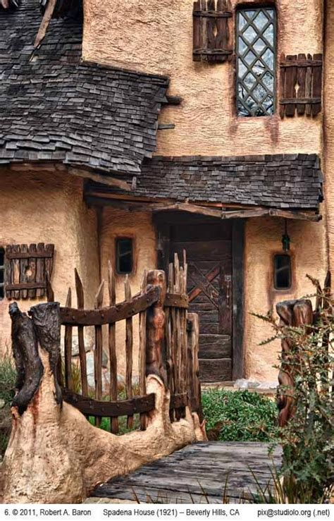 440 best images about cottage witch on pinterest 320 best images about me my dream home in the woods on