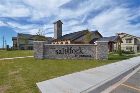 Apartment Leasing Amarillo Tx Salt Fork Amarillo Tx Apartment Finder