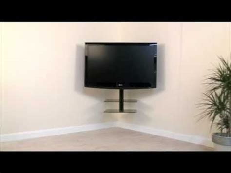 corner tv wall mount 47 best corner wall mount for tv images on corner wall tv mounting and corner tv