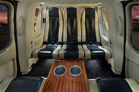Eurocopter Interior by Image Gallery Ec 135 Interior