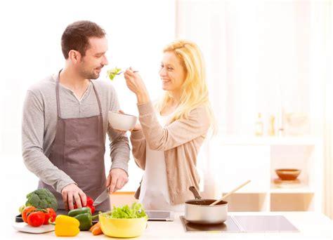 alimentos afrodisiacos caseros afrodis 237 acos naturales caseros para saber como mejorar la
