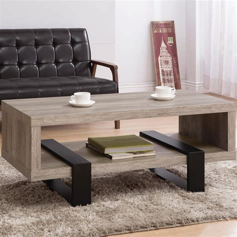 coaster furniture coffee table coaster accent tables 720878 coffee table northeast