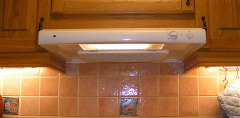 how to put exhaust fan in kitchen kitchen stove fans kitchen design photos