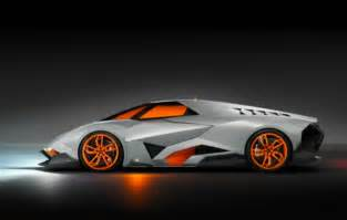new upcoming sports cars sports cars future