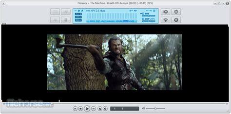 jetaudio free download latest version for windows 7 jetaudio 8 1 6 basic download for windows filehorse com