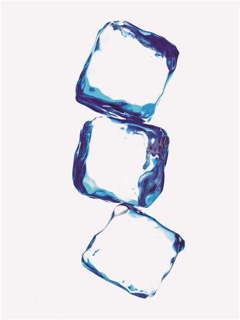 hacer imagenes sin fondo photoscape c 243 mo crear im 225 genes con fondo transparente en photoscape