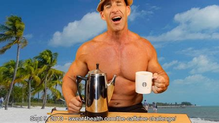 sleep problems scooby s home workouts