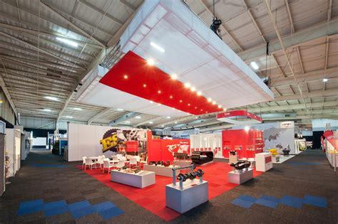 Sho Dove sho craft exhibitions shopfitting pty ltd