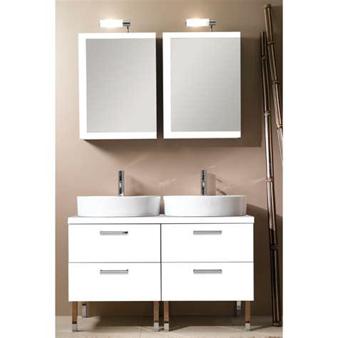 45 bathroom vanity bathroom vanity 45 inch my web value