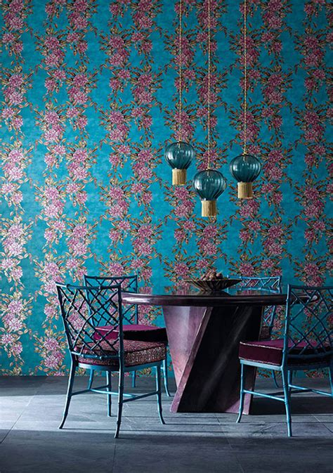 wallpaper for walls in nagpur wallpapers cash on delivery impremedia net