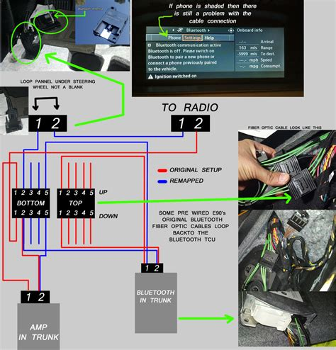 bmw e90 wiring diagram bmw free engine image for user