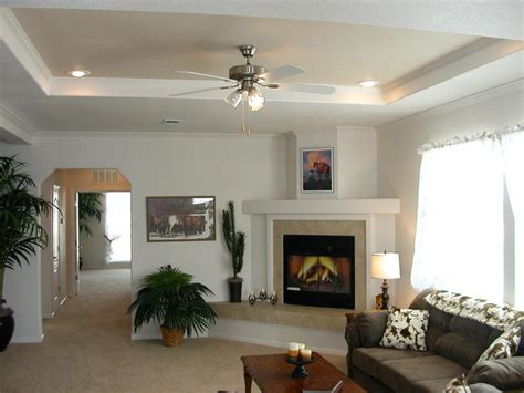 living room tray family room tray ceiling decorating ideas google search