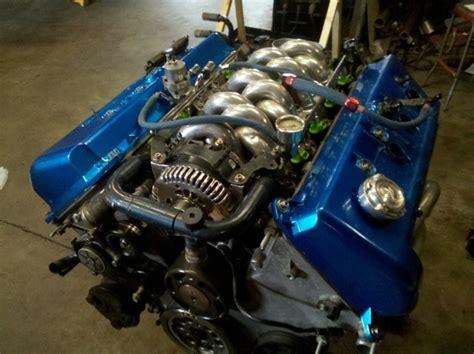 small engine repair training 1997 lincoln mark viii parental controls boss 5 3l modular mark viii tccoa forums