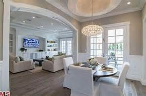 new home interior colors help please with interior paint colors of jack osbourne s new home