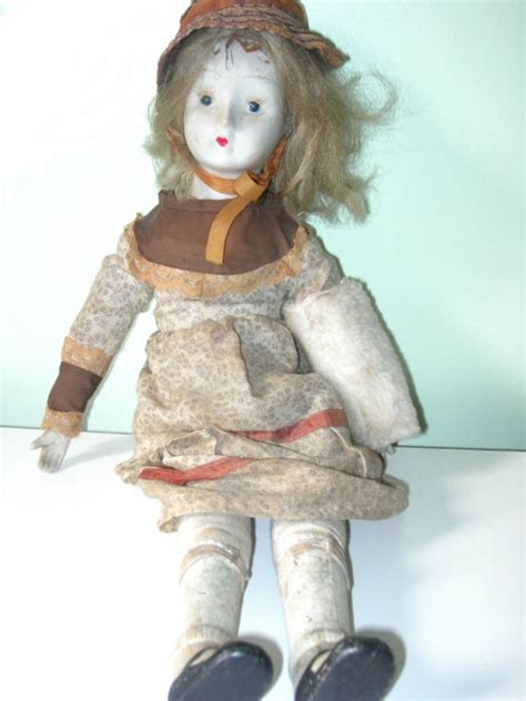 ebay china dolls vintage porcelain doll ebay