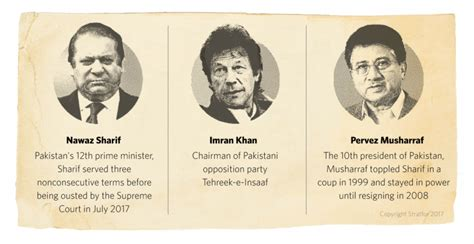 70th century hairstyle the specter of partition looms on pakistan s 70th anniversary