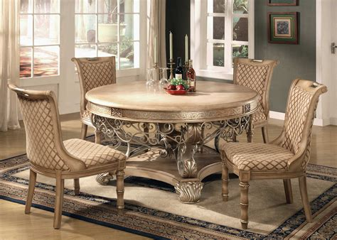 exotic dining room sets luxury dining tables table victorian awesome and room