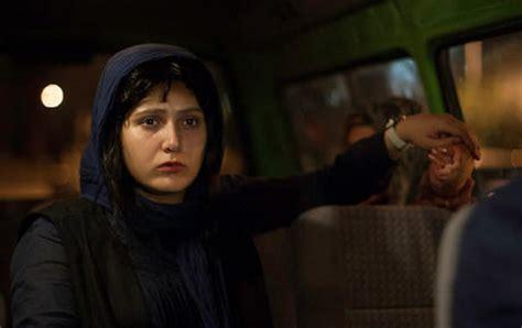 film online iranian best persian farsi movies top persian farsi movies