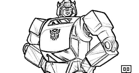 printable coloring pages transformers bumblebee transmissionpress bumblebee transformers coloring pages