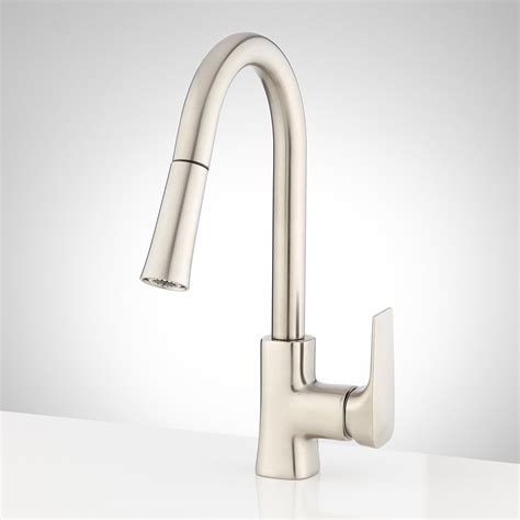 best price on kitchen faucets price pfister single handle kitchen faucet best pfister