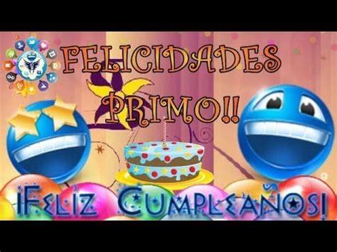 imagenes de cumpleaños para primos 218 best images about felicitaciones cumple on