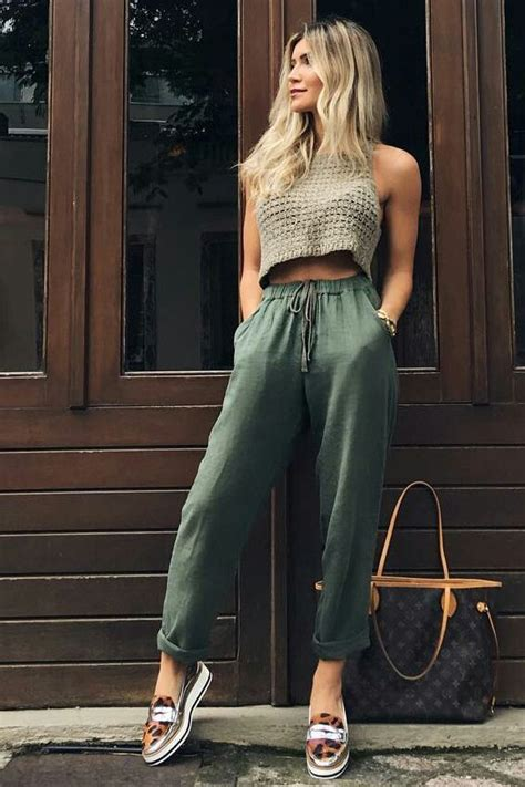 24450 Aint Casual Top 89822 best images about aint you on september new york fashion and
