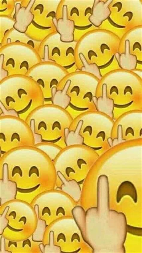 wallpaper whatsapp smiley 2159 best 122 smiley faces images on pinterest emojis