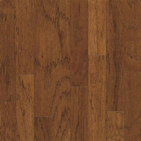 bruce hardwood floors oxford brown hickory bruce turlington lock fold hickory 3 hardwood flooring colors