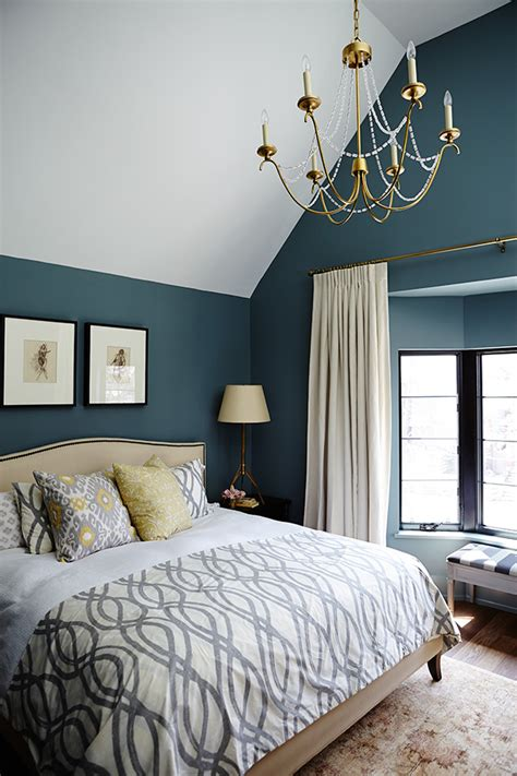 best benjamin bedroom colors 6 livable paint color ideas to boost your color confidence