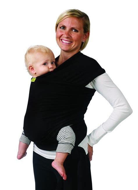 Gendongan Bayi Boba Wrap Original Baby Carrier Newborn Prematur Import new boba wrap newborn infant baby carrier from authorized retailer ebay