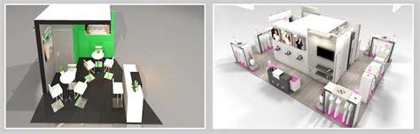 Charmant Stand Pour Foire Et Salon #2: fabrication-stand.jpg