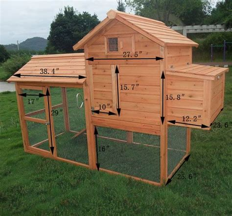 25 best ideas about hen house on chicken